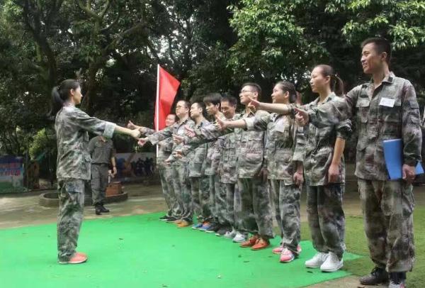 中国电信集团